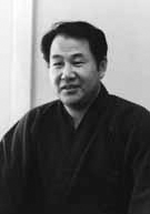 Kondo Katsuyuki