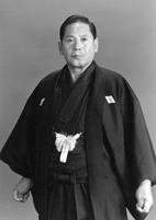 Takeda Tokimune